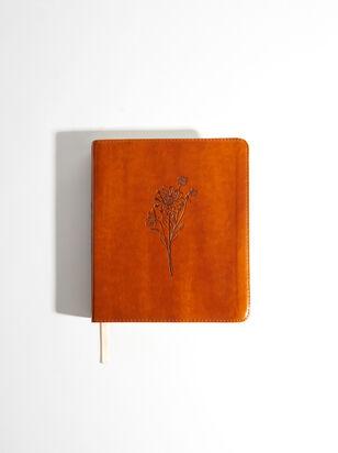 Sierra Journaling Bible - Altar'd State