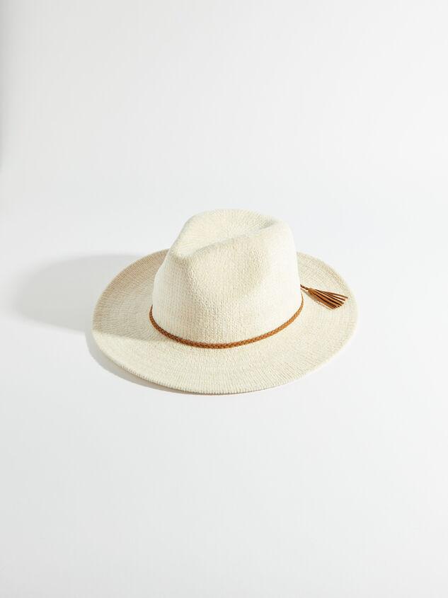 Jeane Hat - Altar'd State