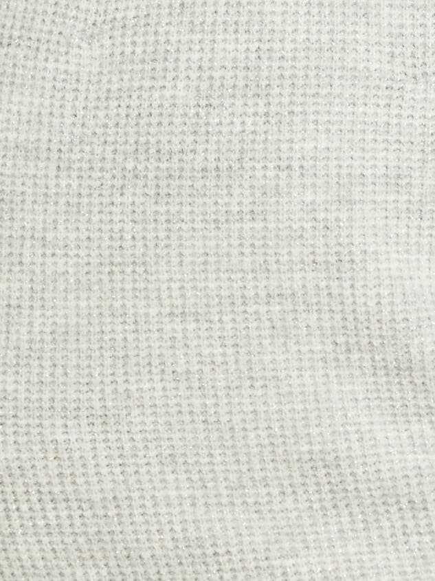 Selene Dress Detail 5 - Altar'd State