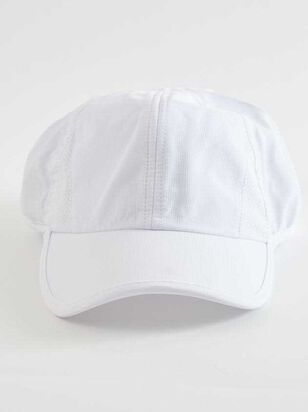 Work it Out Baseball Hat - Altar'd State