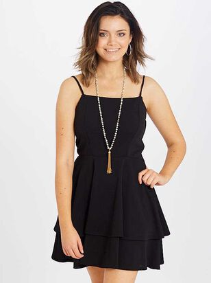 Lexton Dress - Altar'd State