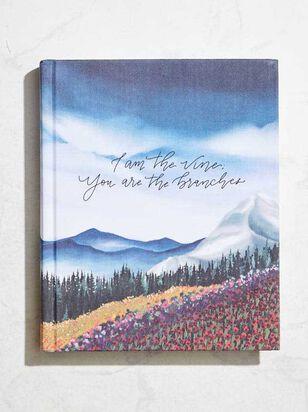 Aspen Bible - Altar'd State