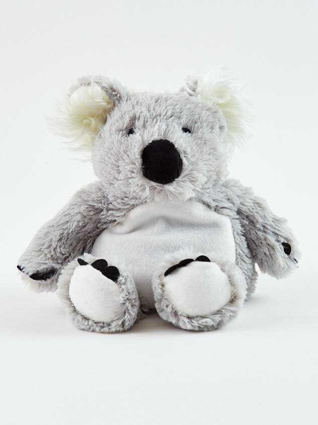 Tullabee Koala Warmie - Altar'd State