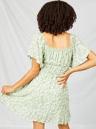 Giada Dress - Altar'd State