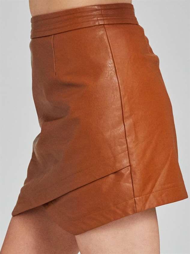 Savanna Skirt Detail 3 - Altar'd State