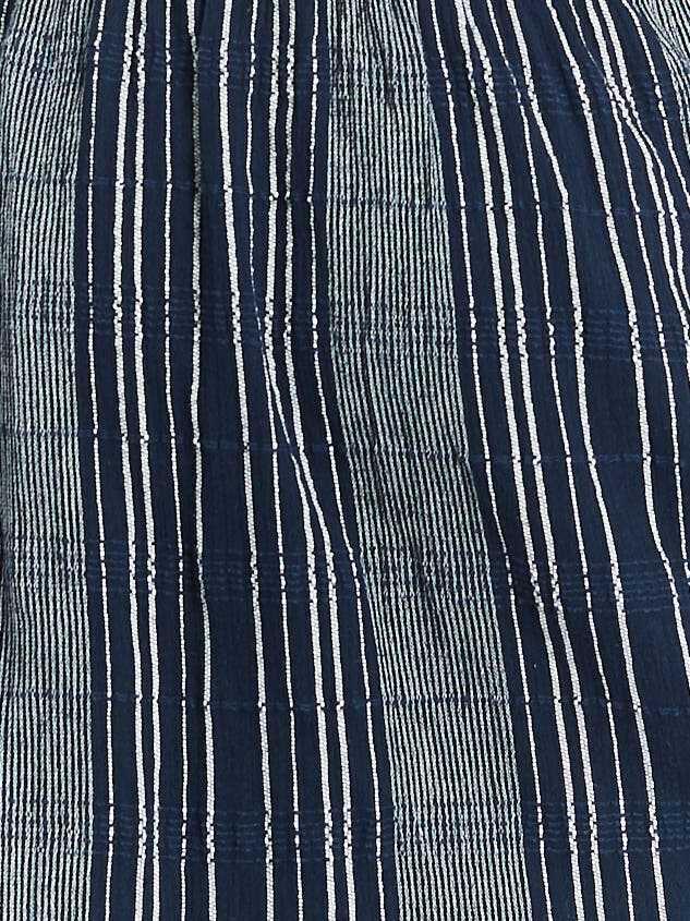 Raina Dress Detail 4 - Altar'd State