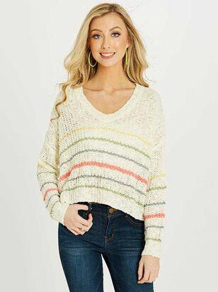 Caroline Sweater - Altar'd State