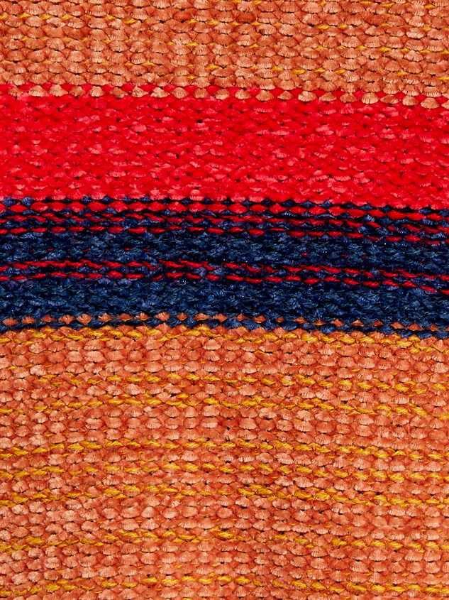 Selah Sweater Detail 4 - Altar'd State