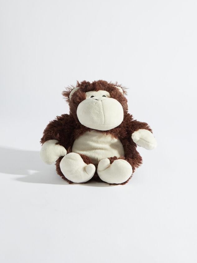 Tullabee Monkey Warmie - Altar'd State