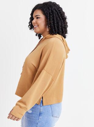 Empower Sweatshirt - Altar'd State