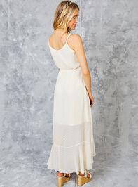 Mariana Dress Detail 2 - Altar'd State