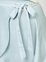 Yarah Skirt Detail 4 - Altar'd State