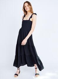 Lira Maxi Dress - Altar'd State