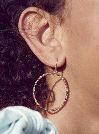 Blossom Earrings - Altar'd State