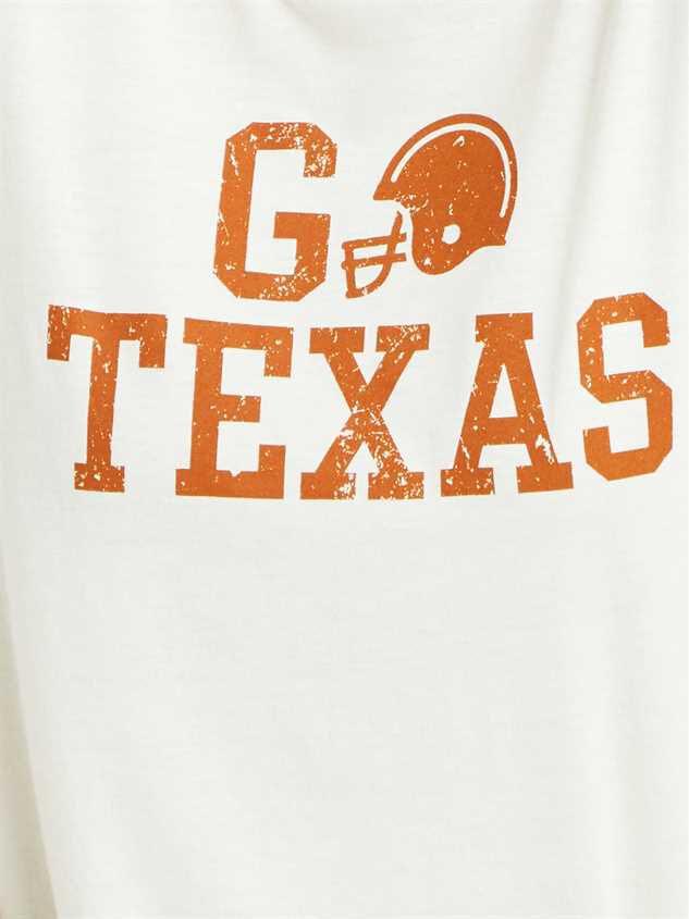 Go Texas Top Detail 4 - Altar'd State