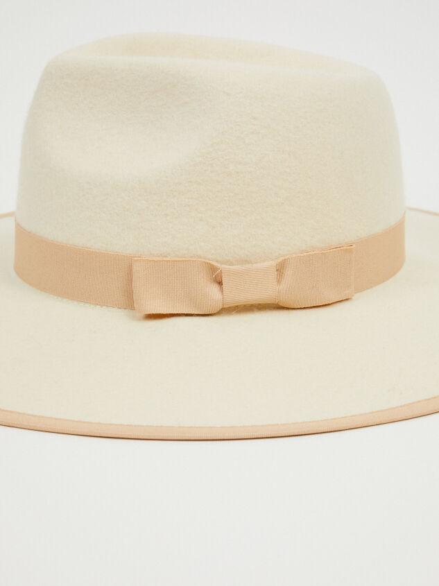 Parker Hat Detail 3 - Altar'd State