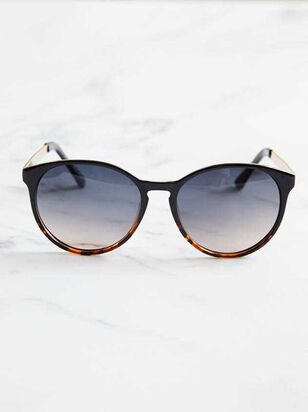 Incognito Sunglasses - Altar'd State