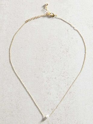Coco Necklace - Altar'd State