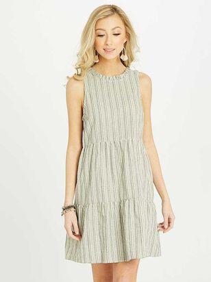 Kendall Dress - Altar'd State