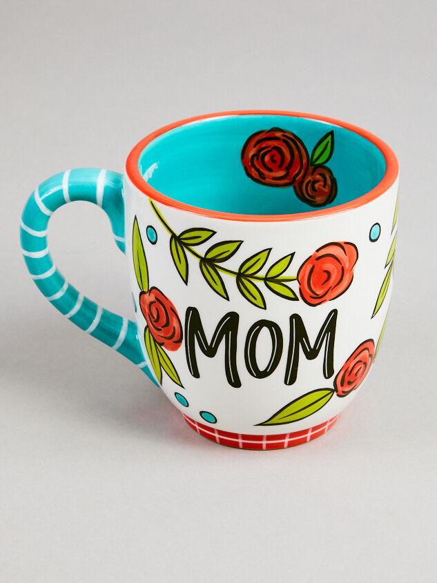 Mom You are Loved Mug - Altar'd State