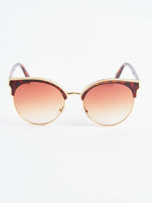 Cabana Sunglasses - Altar'd State