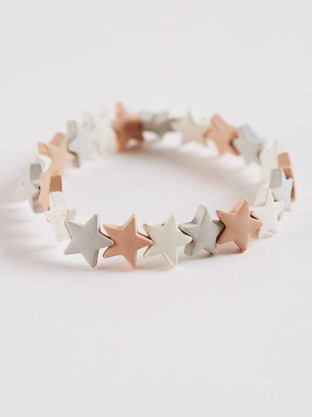 Stardust Bracelet - Altar'd State