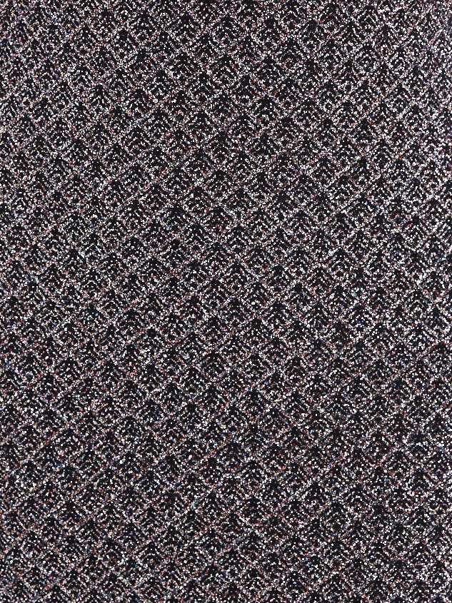 Kehlani Dress Detail 4 - Altar'd State