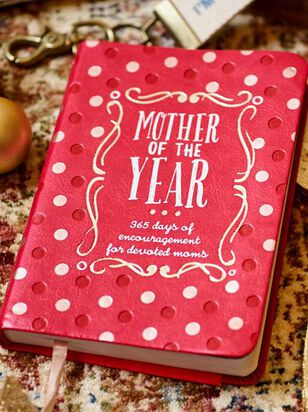 Mother of the Year Book - Altar'd State
