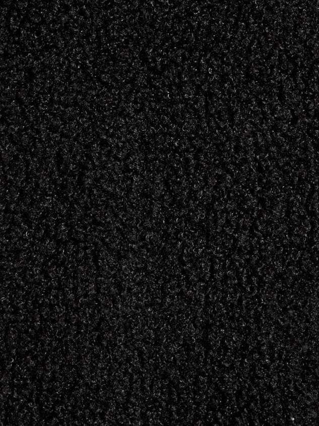 Darcie Outerwear Vest Detail 4 - Altar'd State