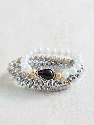 Misty Bracelets - Altar'd State