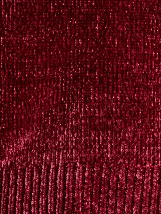 Eversoft Chenille Scalloped Sweater Detail 5 - Altar'd State