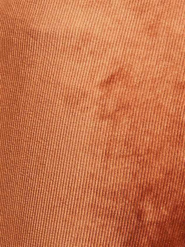 Skyler Flare Pants Detail 5 - Altar'd State