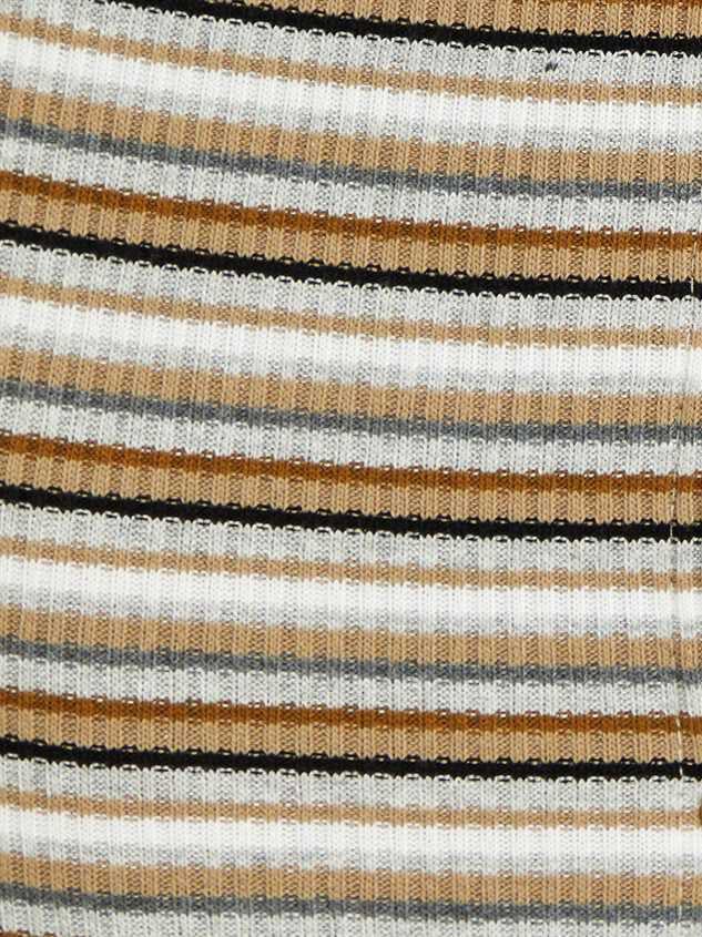 Kenyon Midi Dress Detail 4 - Altar'd State