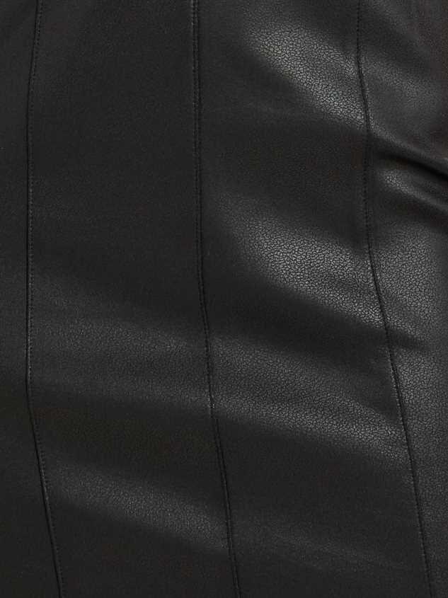 Zara Dress Detail 4 - Altar'd State