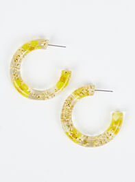 Willa Earrings - Altar'd State