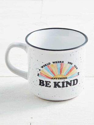 Be Kind Mug - Altar'd State