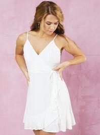 Katrina Dress - Altar'd State