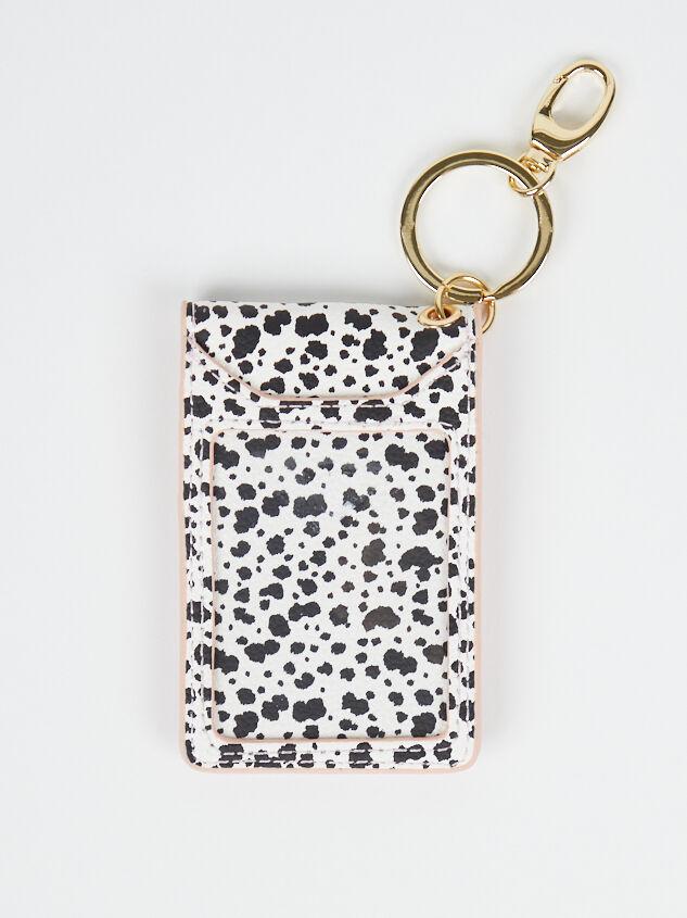 Dalmatian ID Case Detail 2 - Altar'd State