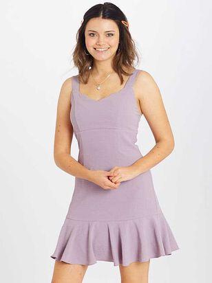 Elliana Dress - Altar'd State