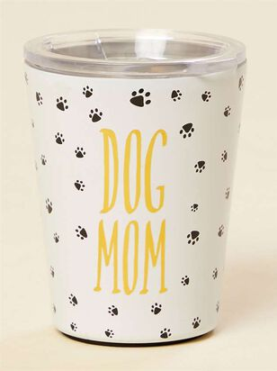 Dog Mom Mini Tumbler - Altar'd State