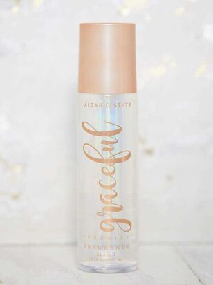 Graceful Serenity Fragrance Mist - Altar'd State