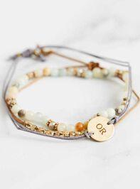 Oregon Friendship Bracelets - Altar'd State