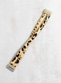 Safari Bracelet - Altar'd State
