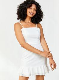 Danielle Dress - Altar'd State