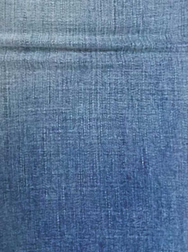 Troy Jeans Detail 5 - Altar'd State
