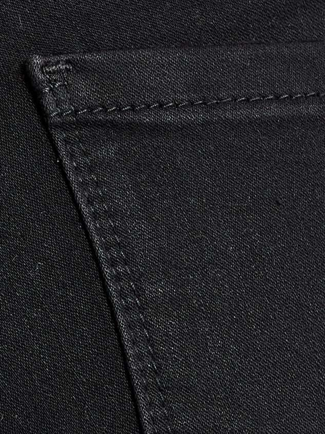 Greer Jeans Detail 6 - Altar'd State