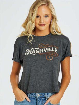 Nashville Top - Altar'd State