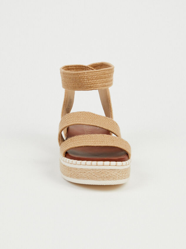 Naya Sandals Detail 3 - Altar'd State
