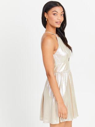 Cressida Dress - Altar'd State