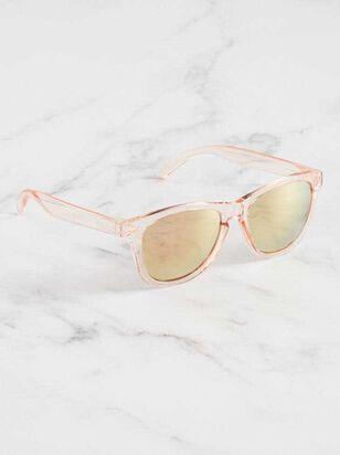 Bimini Sunglasses - Altar'd State
